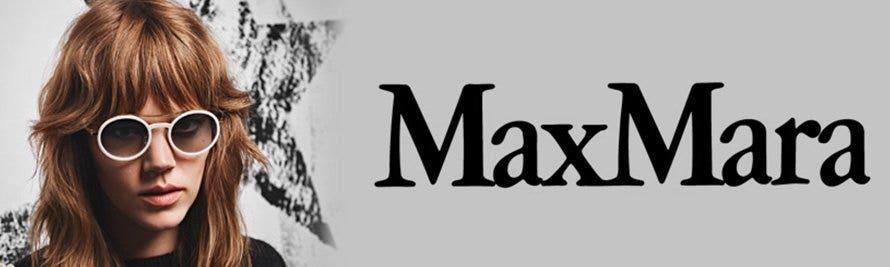 Oculos MAX MARA