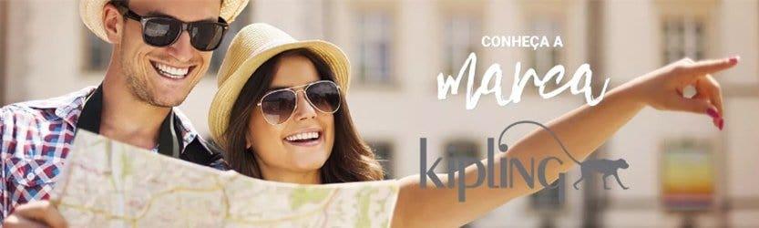 Oculos KIPLING