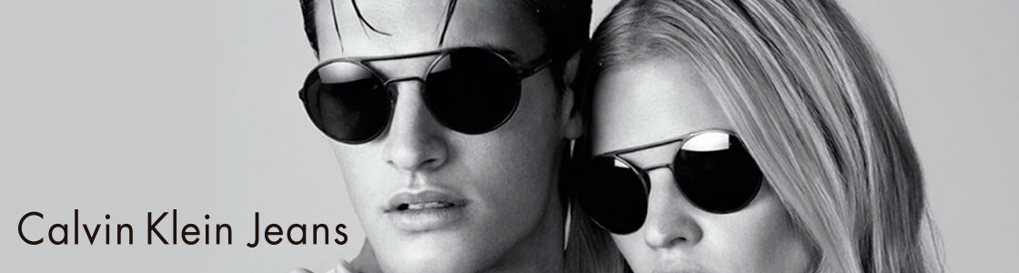 Oculos CALVIN KLEIN JEANS