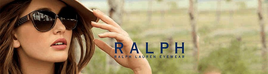 Oculos RALPH BY RALPH LAUREN