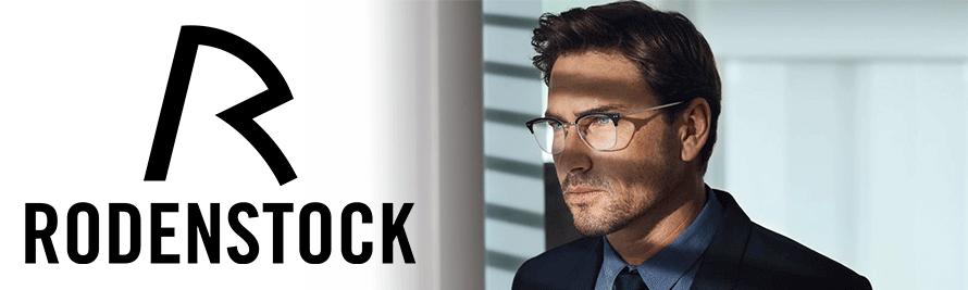 Oculos RODENSTOCK