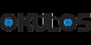 okulos-logo
