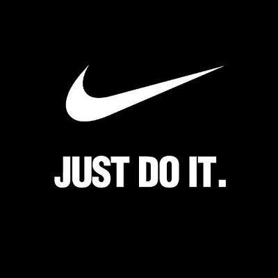 Nike - descubra curiosidades sobre essa marca incrível!